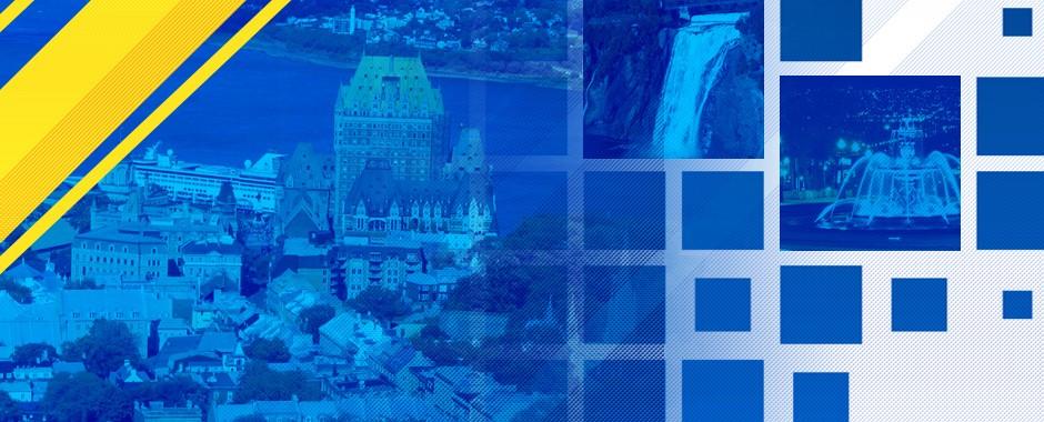 Les Forums jeunesse régionaux du Québec proposeront un nouveau projet national au premier ministre du Québec
