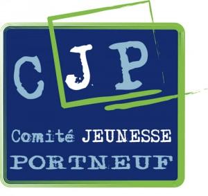 logo_cjp